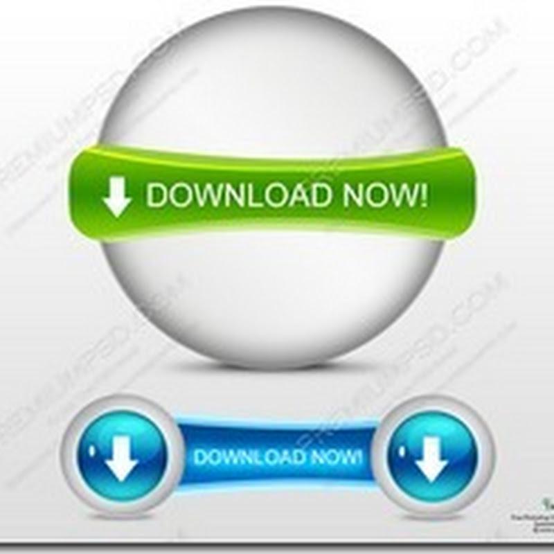 Situs asyik buat download software
