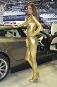 Girls-2013-Geneva-Show-43