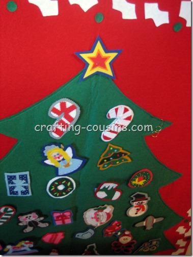 Christmas Tour (7)