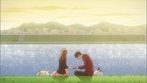 [HorribleSubs] Kimi to Boku 2 - 12 [720p].mkv_snapshot_20.02_[2012.06.18_14.44.16]