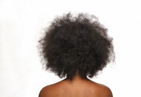 BackOfHead_Afro