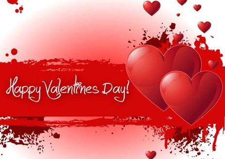 Valentine's Day 2013 4