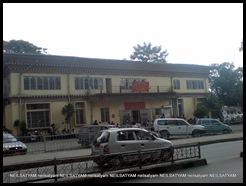 India Bhutan Paro Thimpu (5)