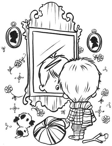 desenhos-para-colorir-menino-boy-espelho_thumb[1]