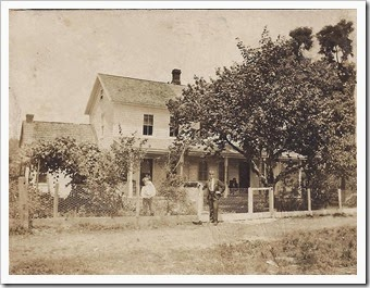 Post_Homestead_1879