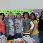 St Baldricks Day 2012_06.jpg