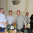 OIA KOFTE NIGHT 1-24-2014 048.JPG
