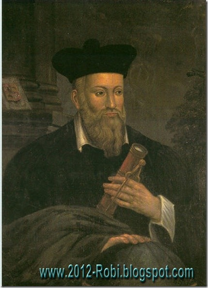 Nostradamus_2012-robi_resize_resize_wm