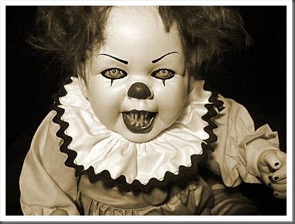 Clown-2011-03
