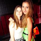 2014-07-19-carnaval-estiu-moscou-389