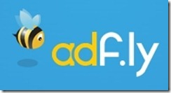 logo-adfly