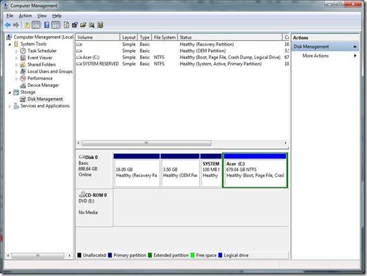 computer-management-console-disk-management