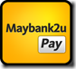 Maybank2uPay_logo