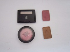 october products for the cheeks, bitsandtreats