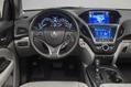 2014-Acura-MDX-19