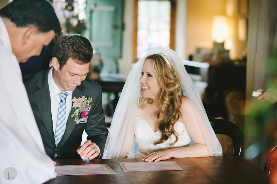 Amy and Marnus wedding Hawksmore House Stellenbosch South Africa shot by dna photographers_-590.jpg