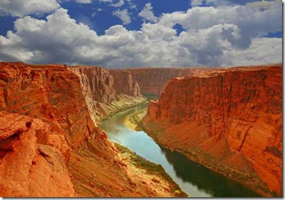 grand-canyon-Fotolia_7769191_S