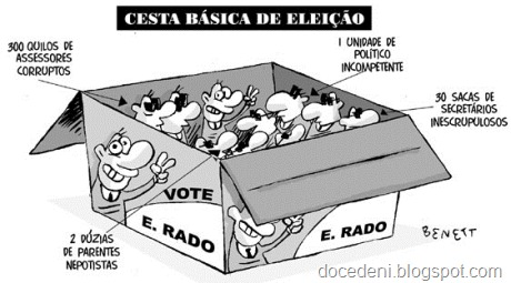 charge eleições13