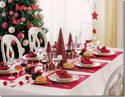 complementos-decorativos-adornar-mesa-navidad-L-NzWwWU