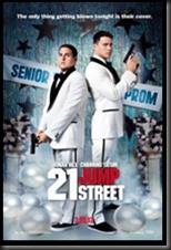 21 Jump Street – Comando especial (2012)