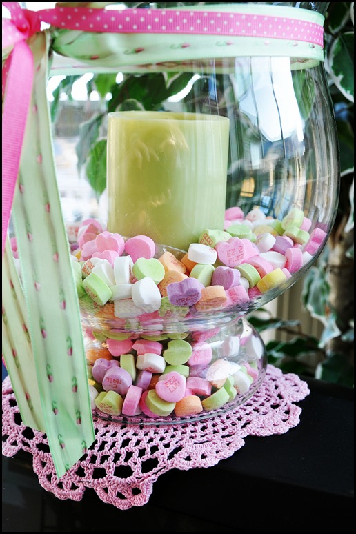 valentines day food & decor 052