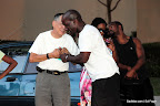 News_120807_NationalNightOut_OP_Mav-016.JPG