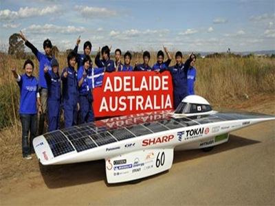 coches-solares-autos-solares