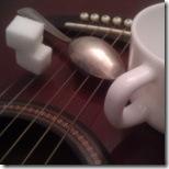 Café Guitare