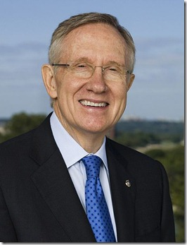456px-Harry_Reid_official_portrait_2009_crop
