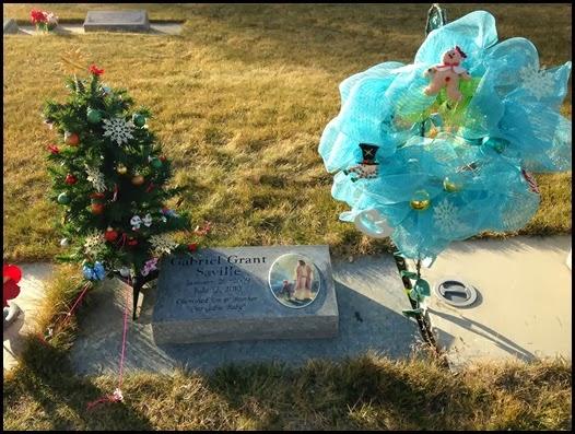 gabe.christmas.2013 (1)