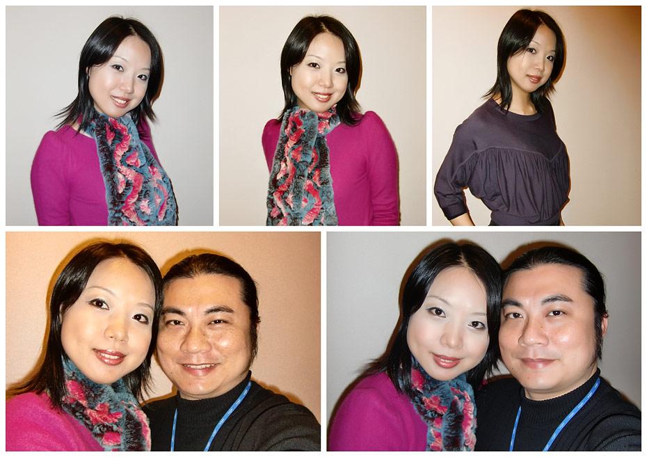 20091231hongkong12.jpg