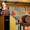 60er Bürgermeister Siegfried Neururer_00008.JPG