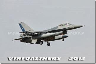 SCEL_V286C_Parada_Militar_2013-0070