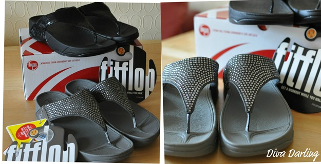 Fitflops1a