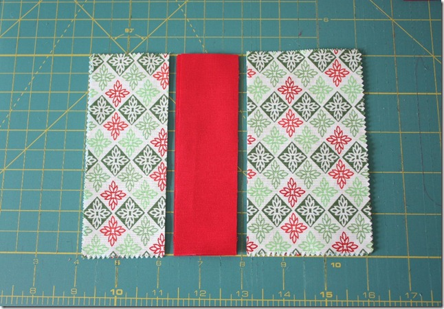 Simple Gifts Christmas Runner4