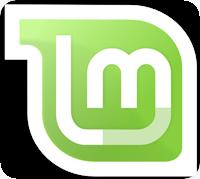 LinuxMint