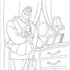 Dibujos princesa y el sapo (90).jpg