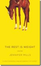 the-rest-is-weight