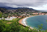 Oceans Edge - Basseterre, St. Kitts