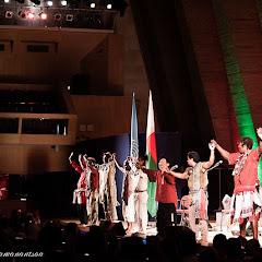 Ny Malagasy Orkestra à l'Unesco::DSC_4722