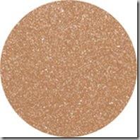 KitL.AColorsPo-Bronzeador- Pincel 01