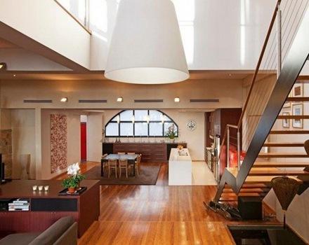 pisos-y-revestimiento-de-madera-reformas-en-viviendas