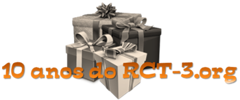 10 anos do rct-3.org (lassoares-rct3)