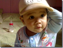 tata-baby-cute-sweet-child-kid-picture-photo-photograph