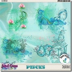 Pisces_brushwork_web