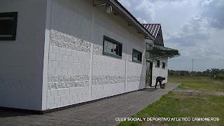 interno 1141