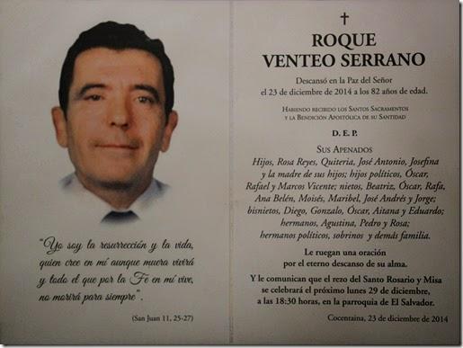 Roque 1932-2014 (3)