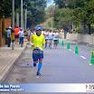 maratonflores2014-658.jpg