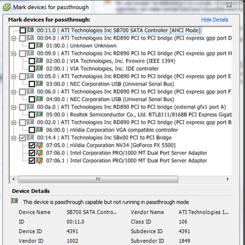 how to change ica port in citrix xenapp 6.5