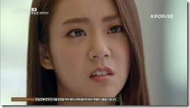 KARA Secret Love.Missing You.MP4_000617616_thumb[1]